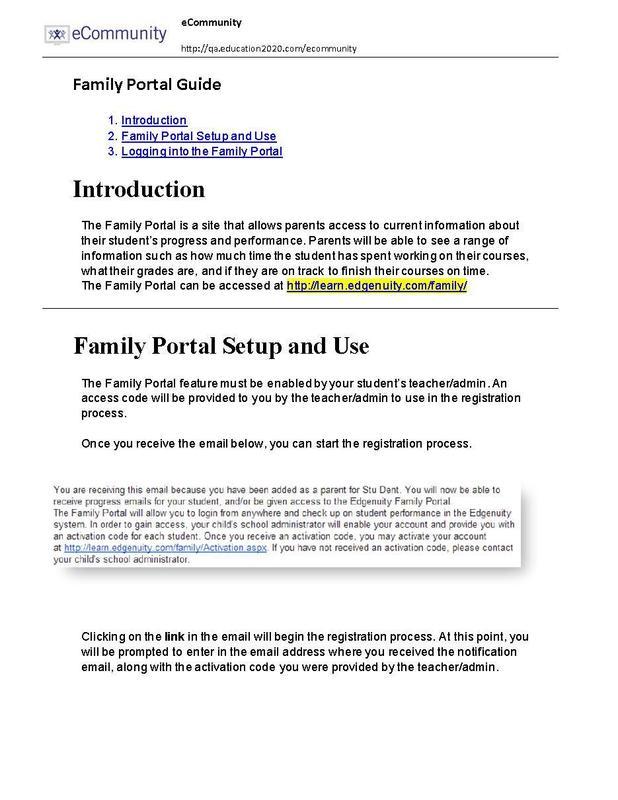 Family Edgenuity Portal letter 3_Page_1.jpg