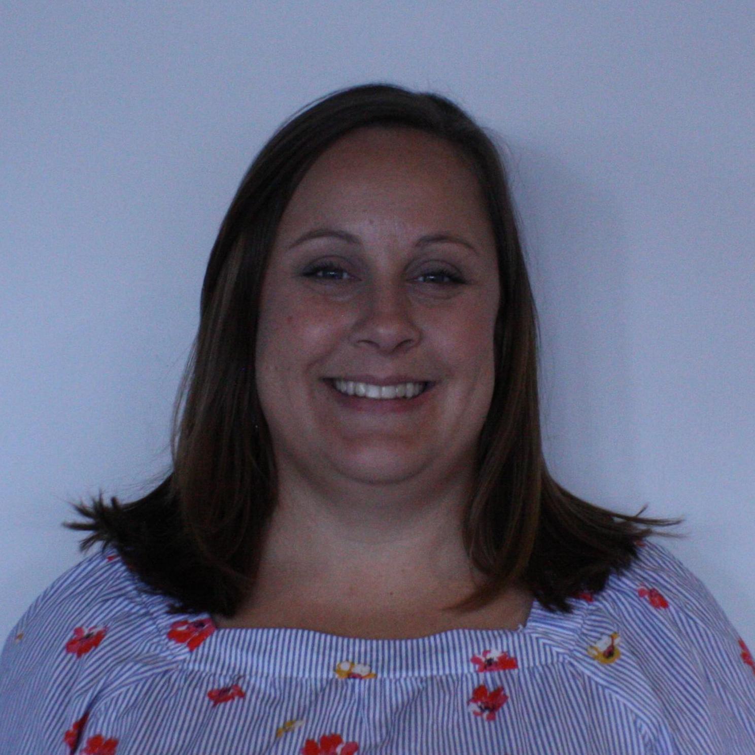 Ashley Woytek's Profile Photo