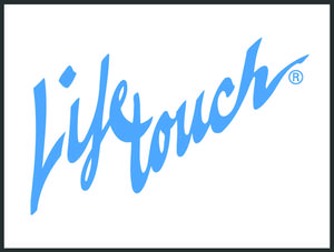 lifetouch-customer-service-number-1.jpg