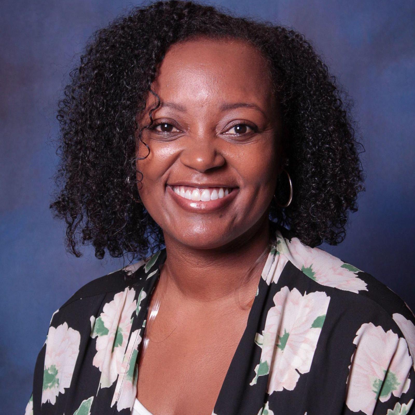 Danielle Greene's Profile Photo