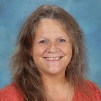 Kim Lovette's Profile Photo