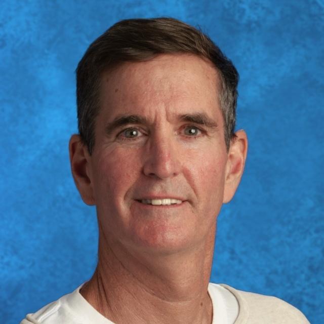 Robert Marshall's Profile Photo
