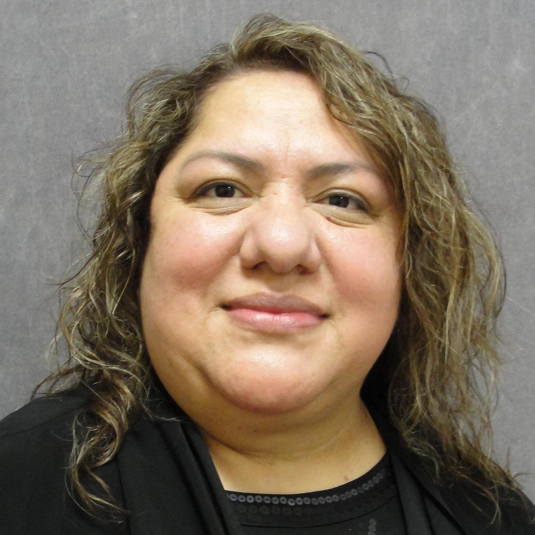 Nohemi Herrera's Profile Photo