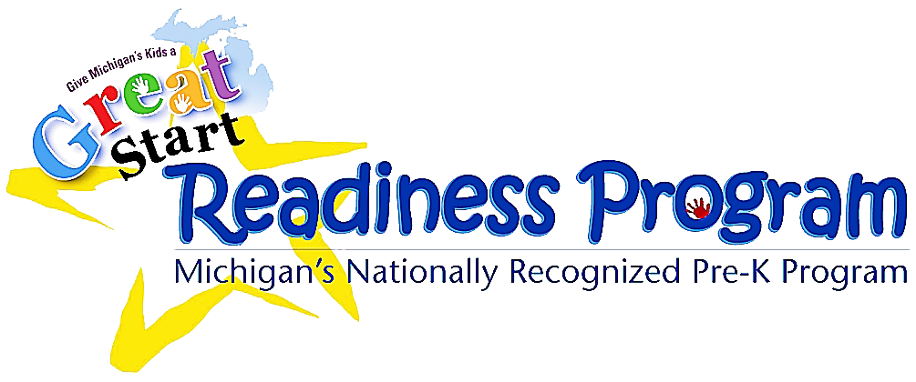 Great Start Readiness Program