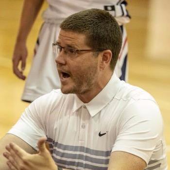 Scott Robinson's Profile Photo