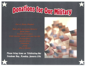 Military Donations.png