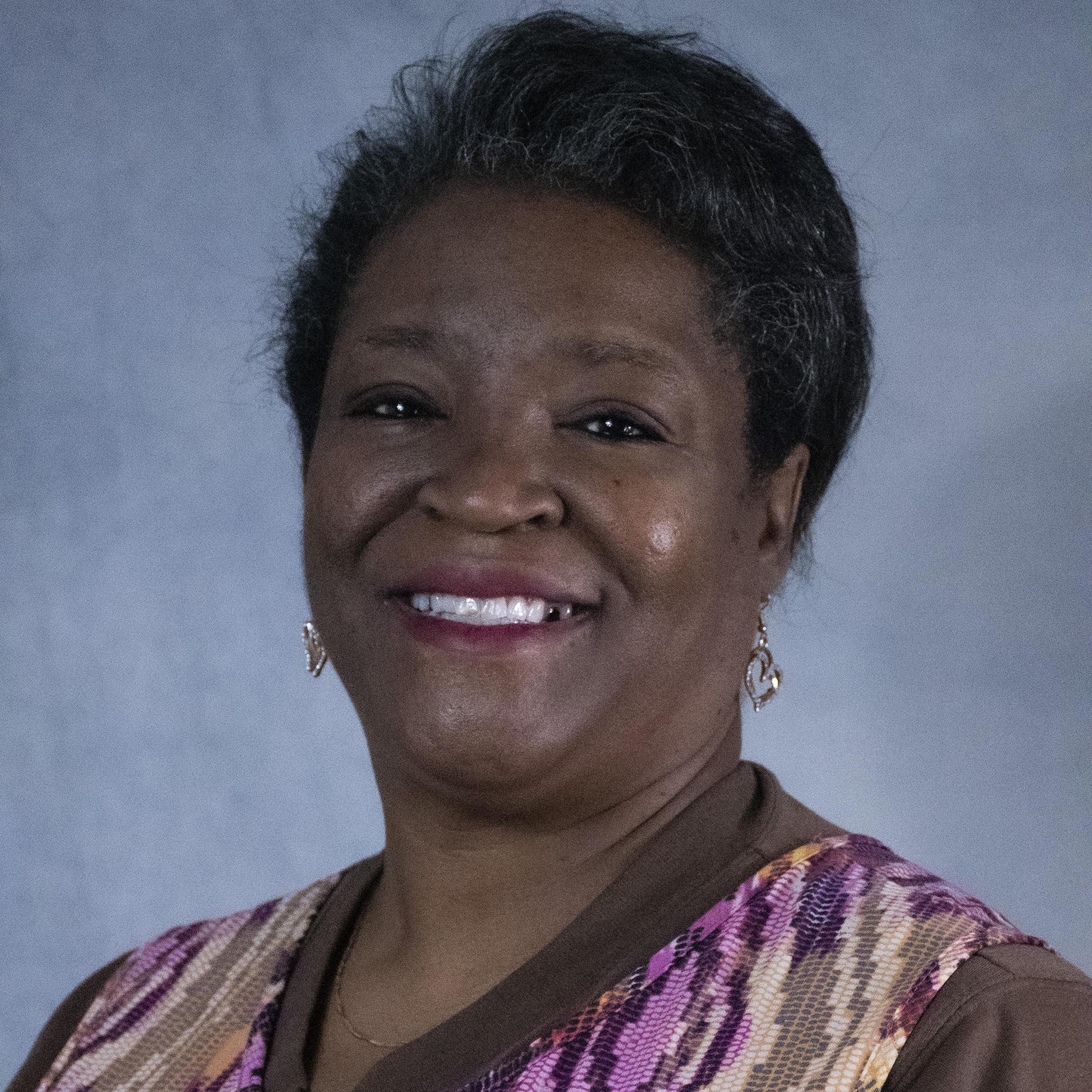 Physlea Neal's Profile Photo
