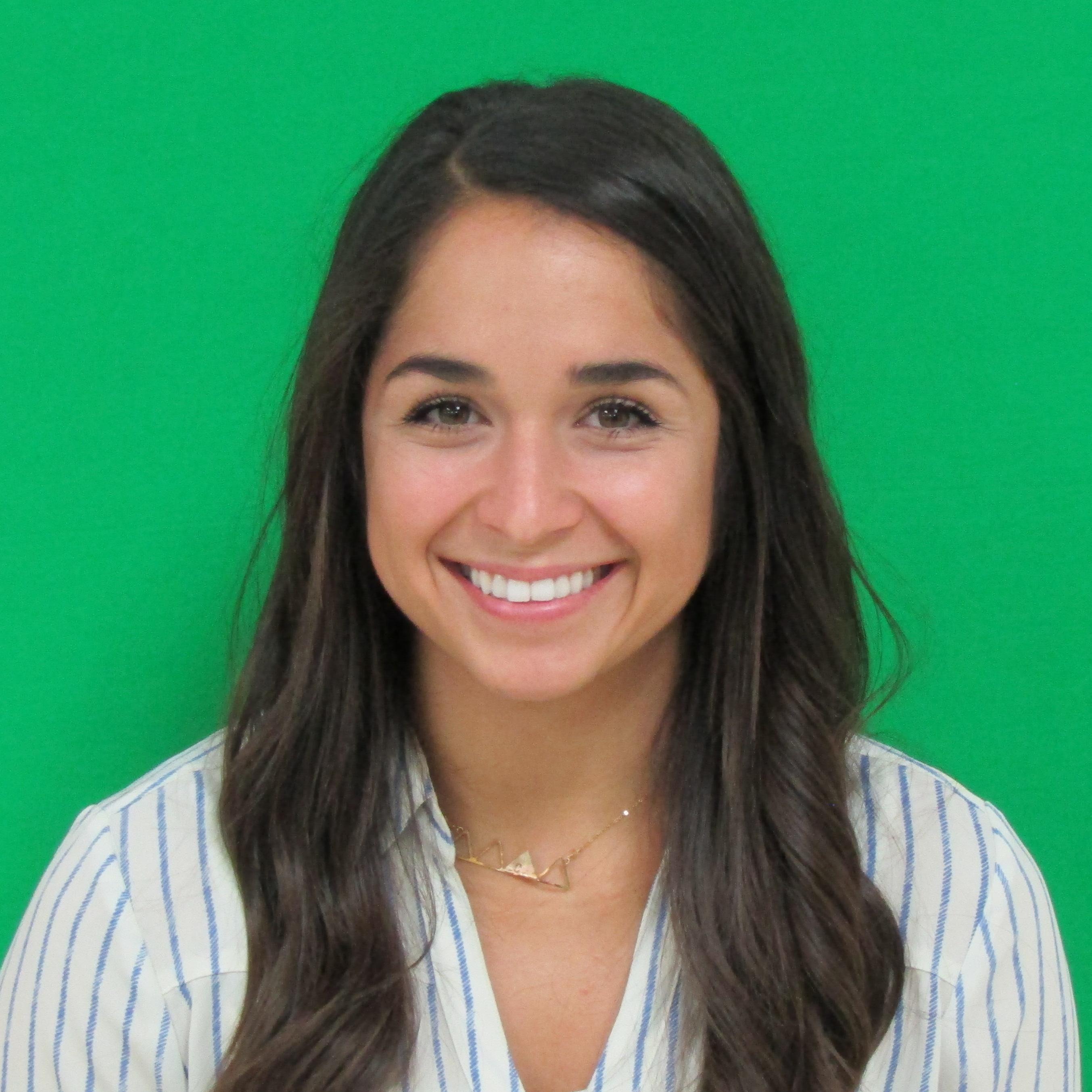 Cecilia Keilman's Profile Photo