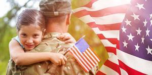 Veterans day little girl.jpg