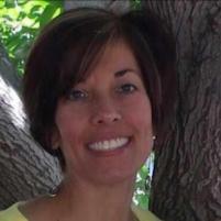 Julieta Newland's Profile Photo