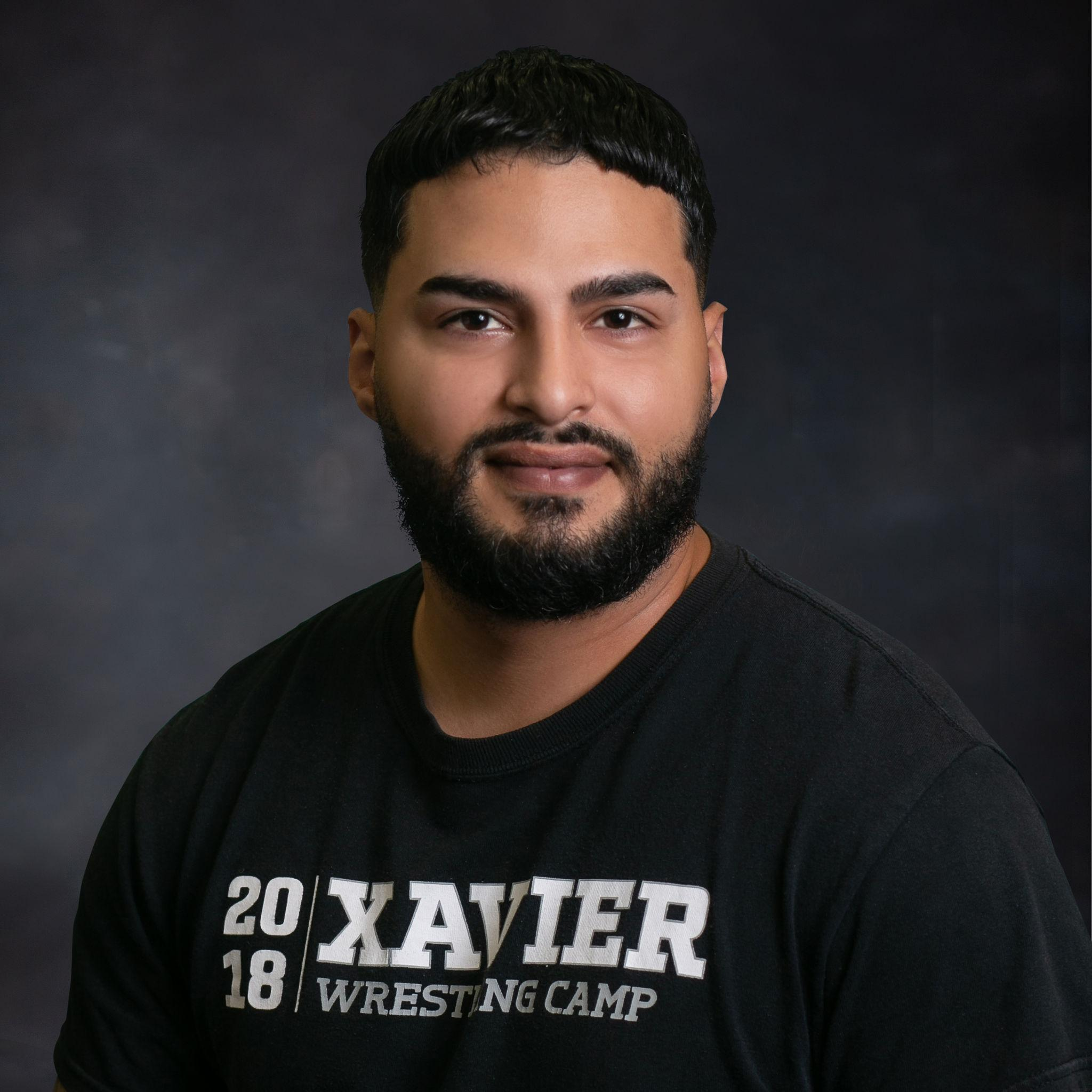 Carlos Cordero's Profile Photo