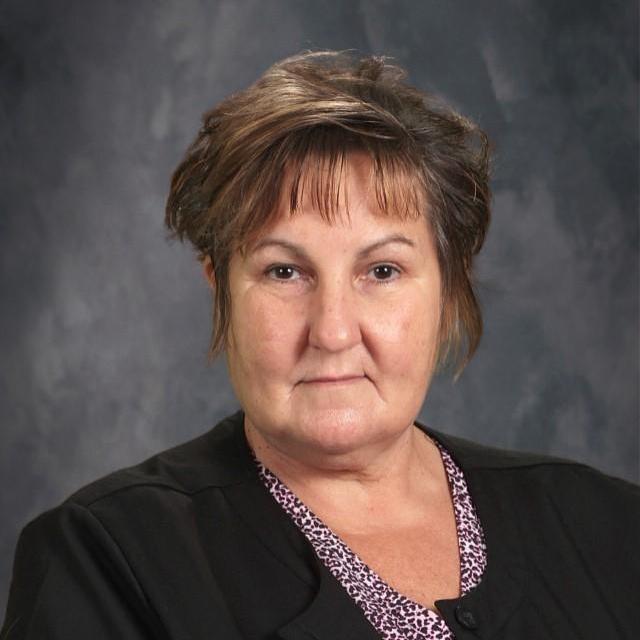 Tammie Lawson's Profile Photo