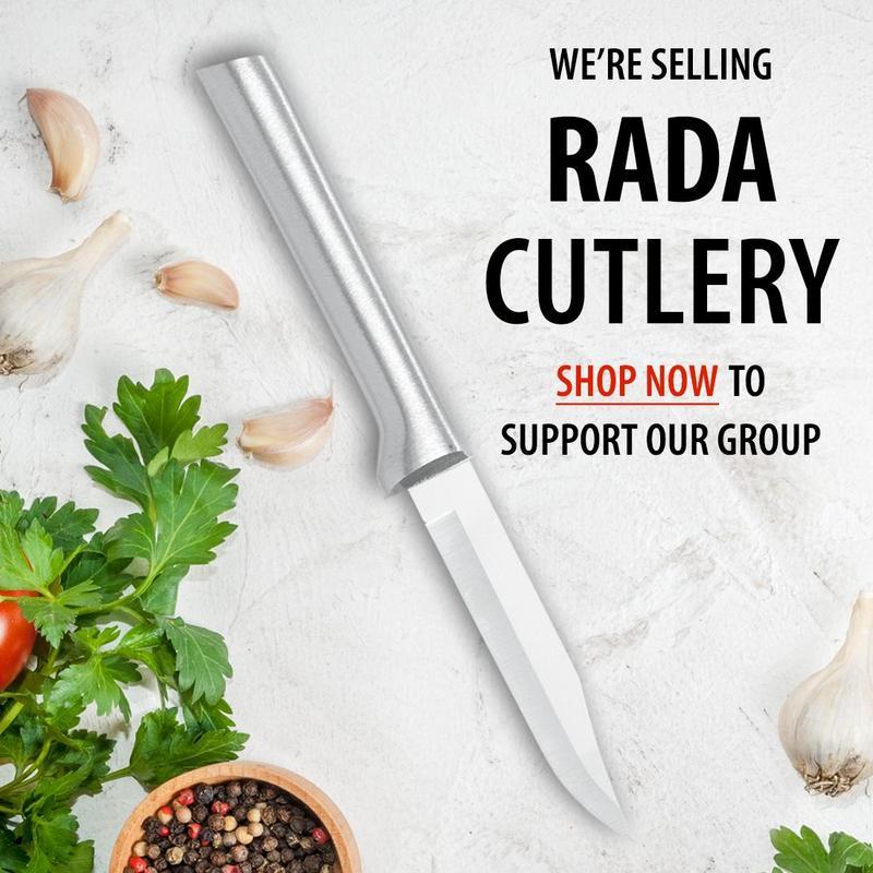RADA Fundraiser Thumbnail Image