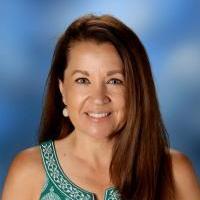 Debbie Richey's Profile Photo
