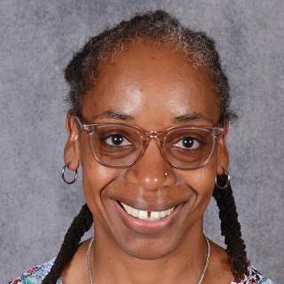 Antigua Wilbern's Profile Photo