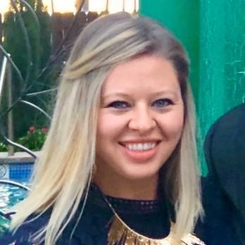Jordan Mechell's Profile Photo