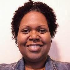 La'Keisha Jerome's Profile Photo
