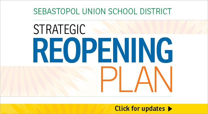Reopening Plan Thumbnail Image