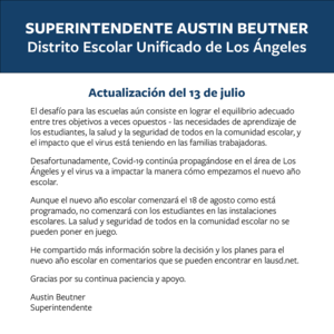Beutner Update.spn.png