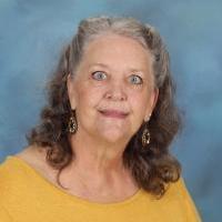 Deborah Bishop's Profile Photo