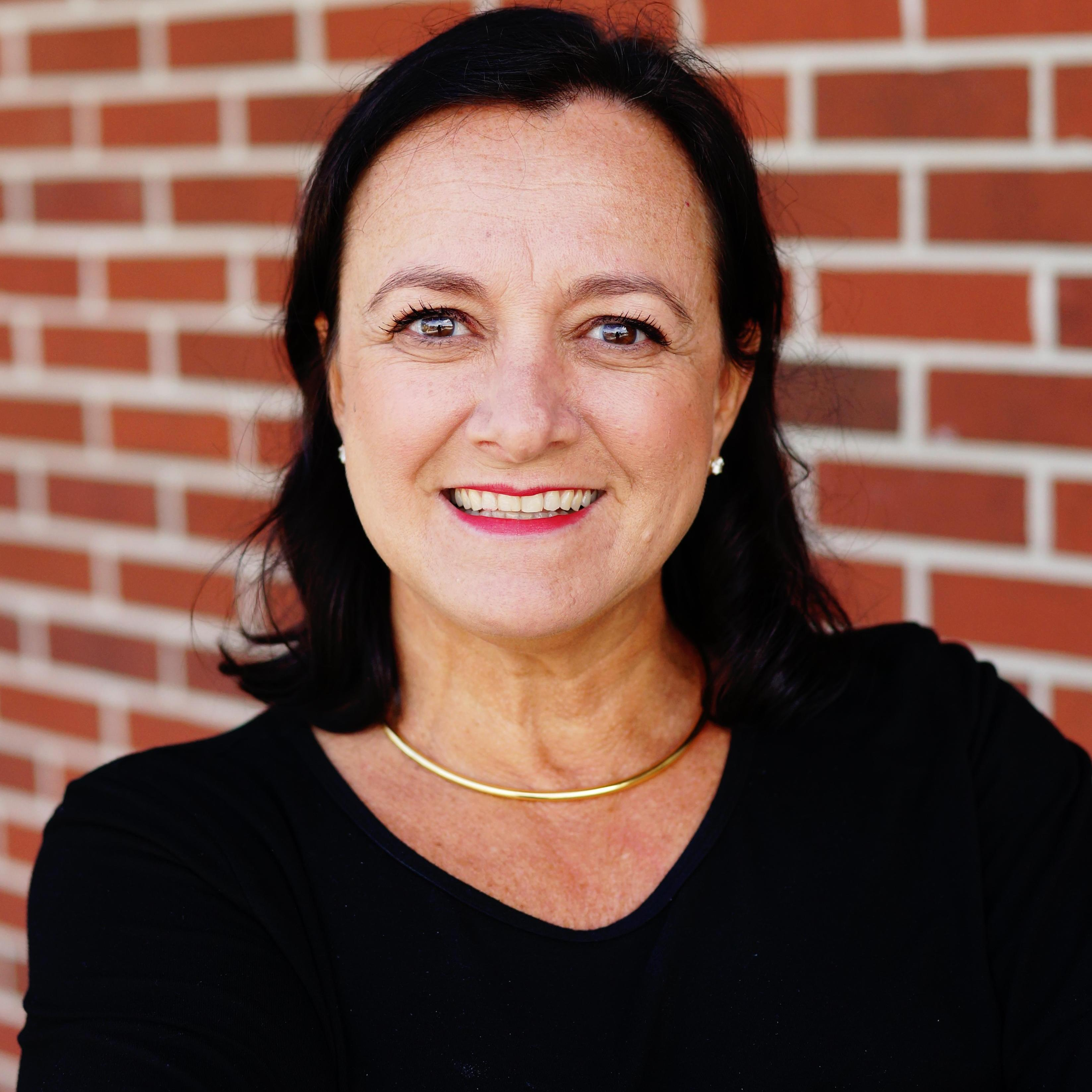Lorraine Knepple's Profile Photo