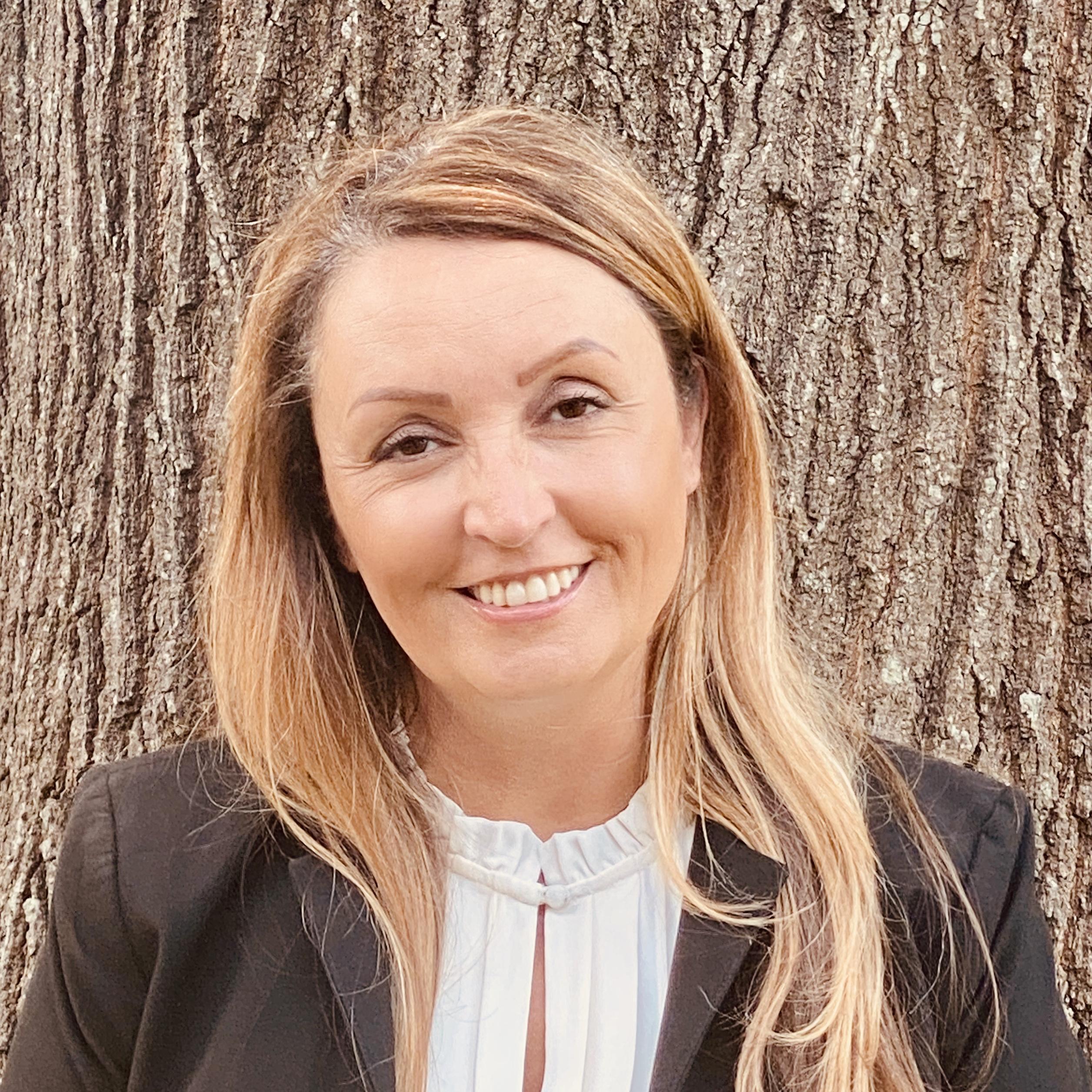 Jennifer Doyle's Profile Photo
