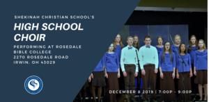 Rosedale HS Choir.png
