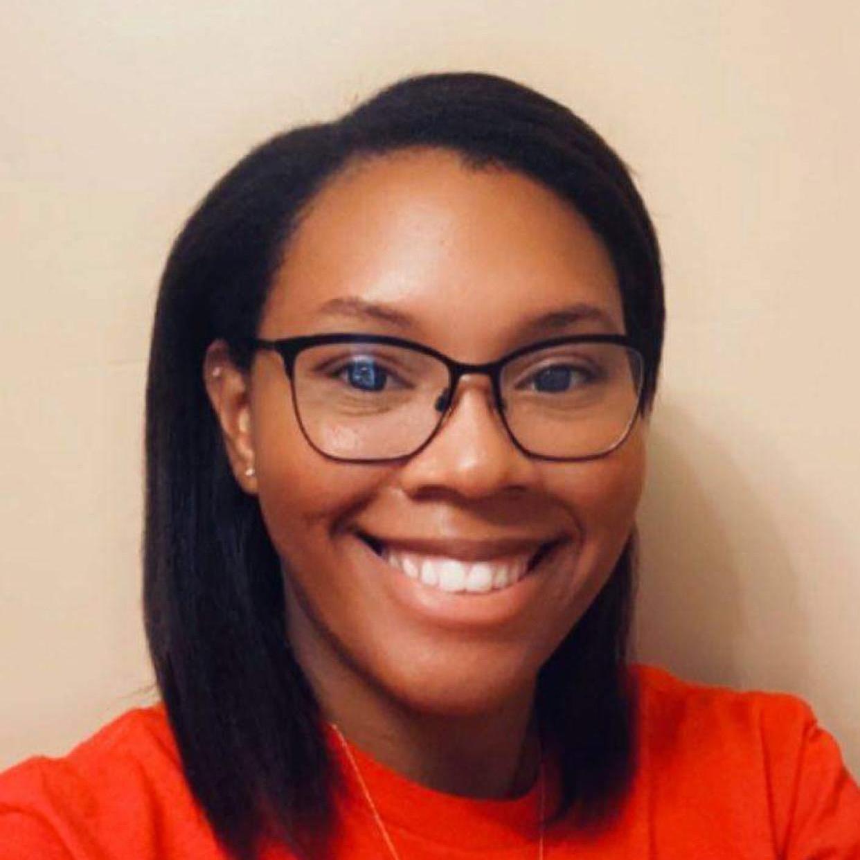 Shana Smith's Profile Photo