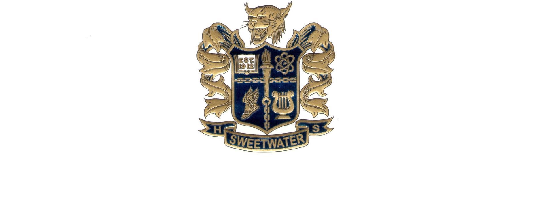 SHS Crest
