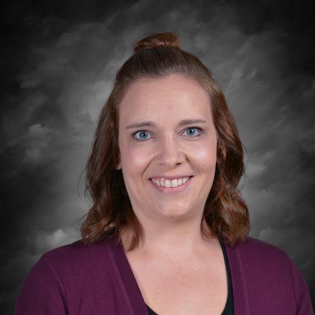 Rachel Ruiz's Profile Photo