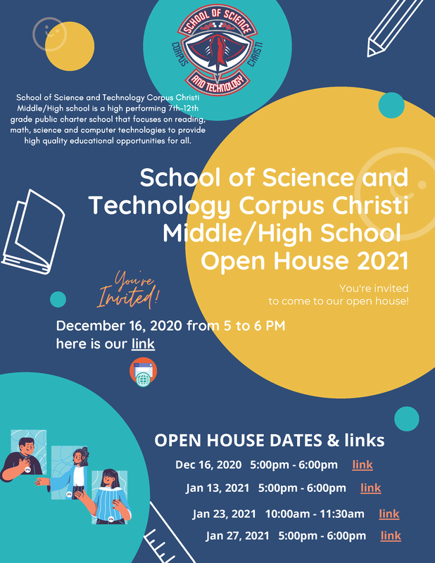 SST CC MSHS Open House 2021.png
