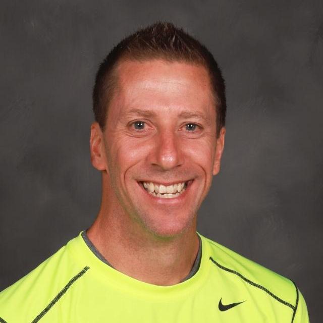Gary Gubanich's Profile Photo