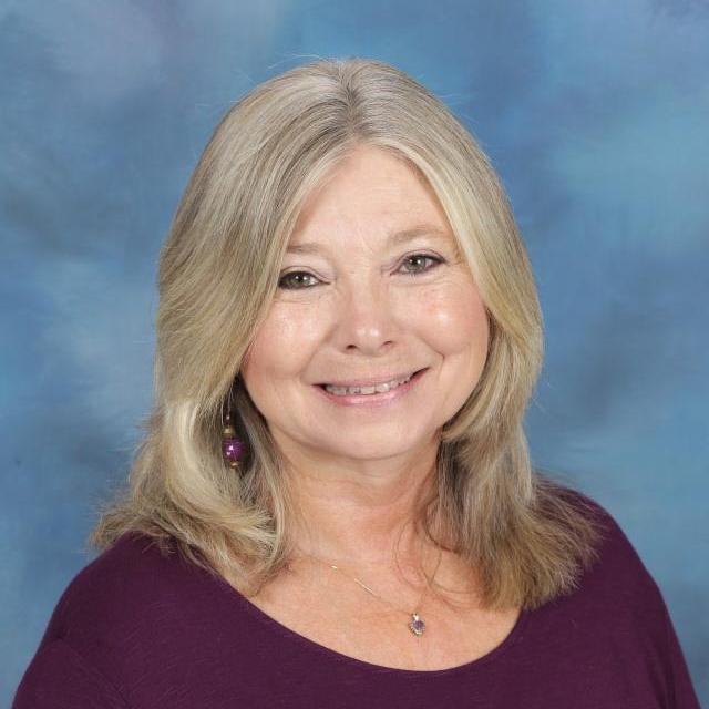 Lisa Bolton's Profile Photo