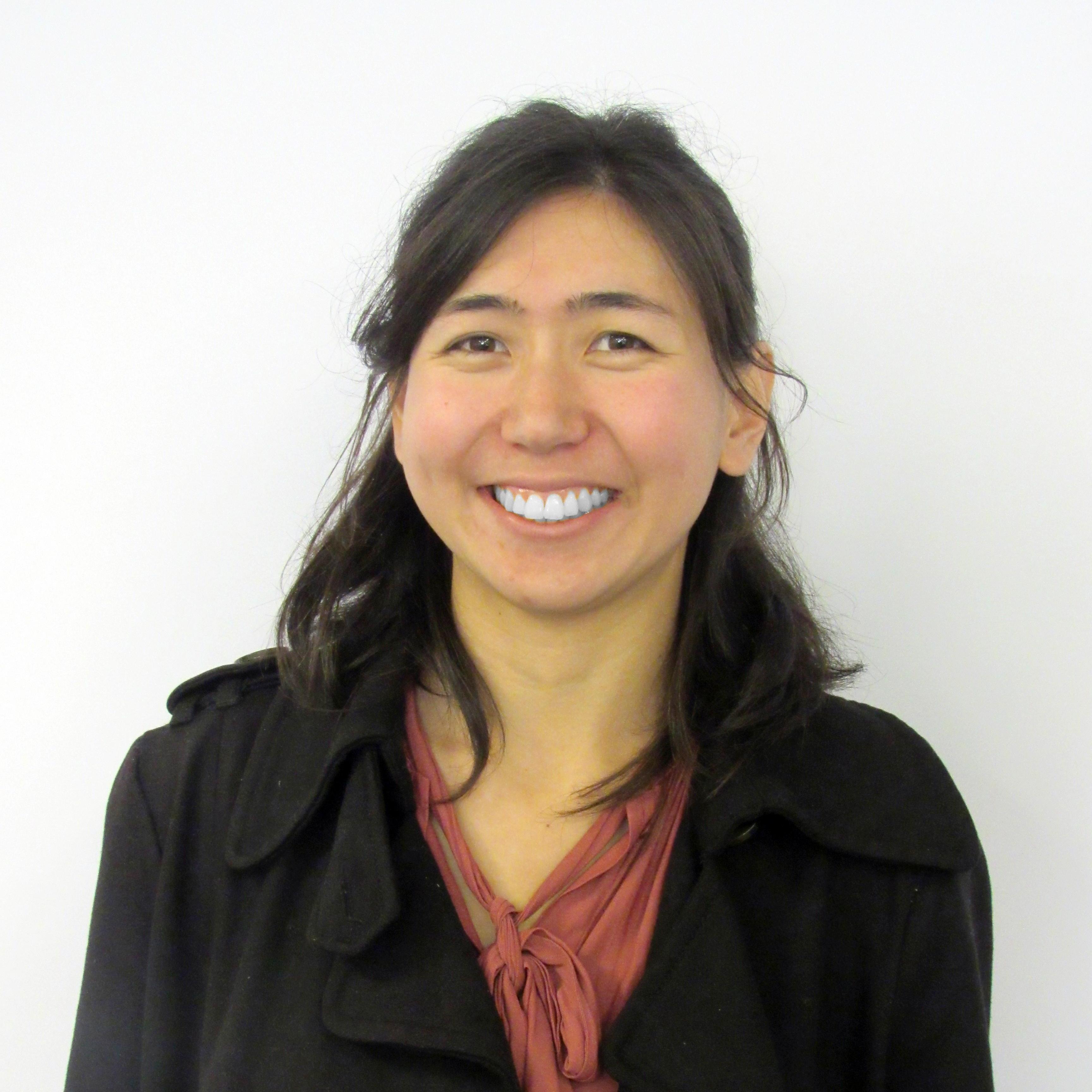 Erica Aiga's Profile Photo