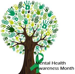 Mental-Health-Awareness-month.png