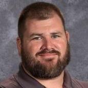 Floyd McWhirt's Profile Photo