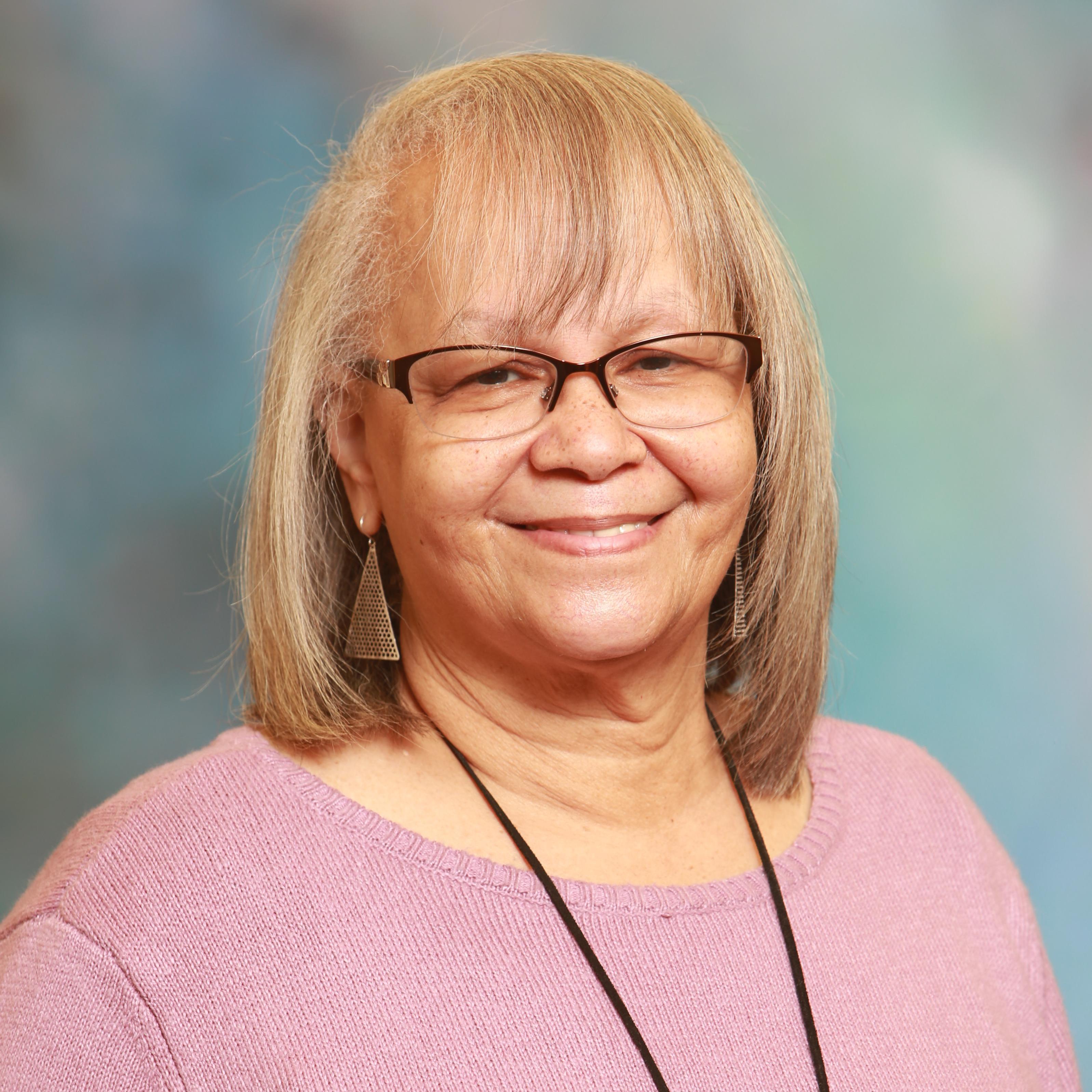 Connie Taylor's Profile Photo