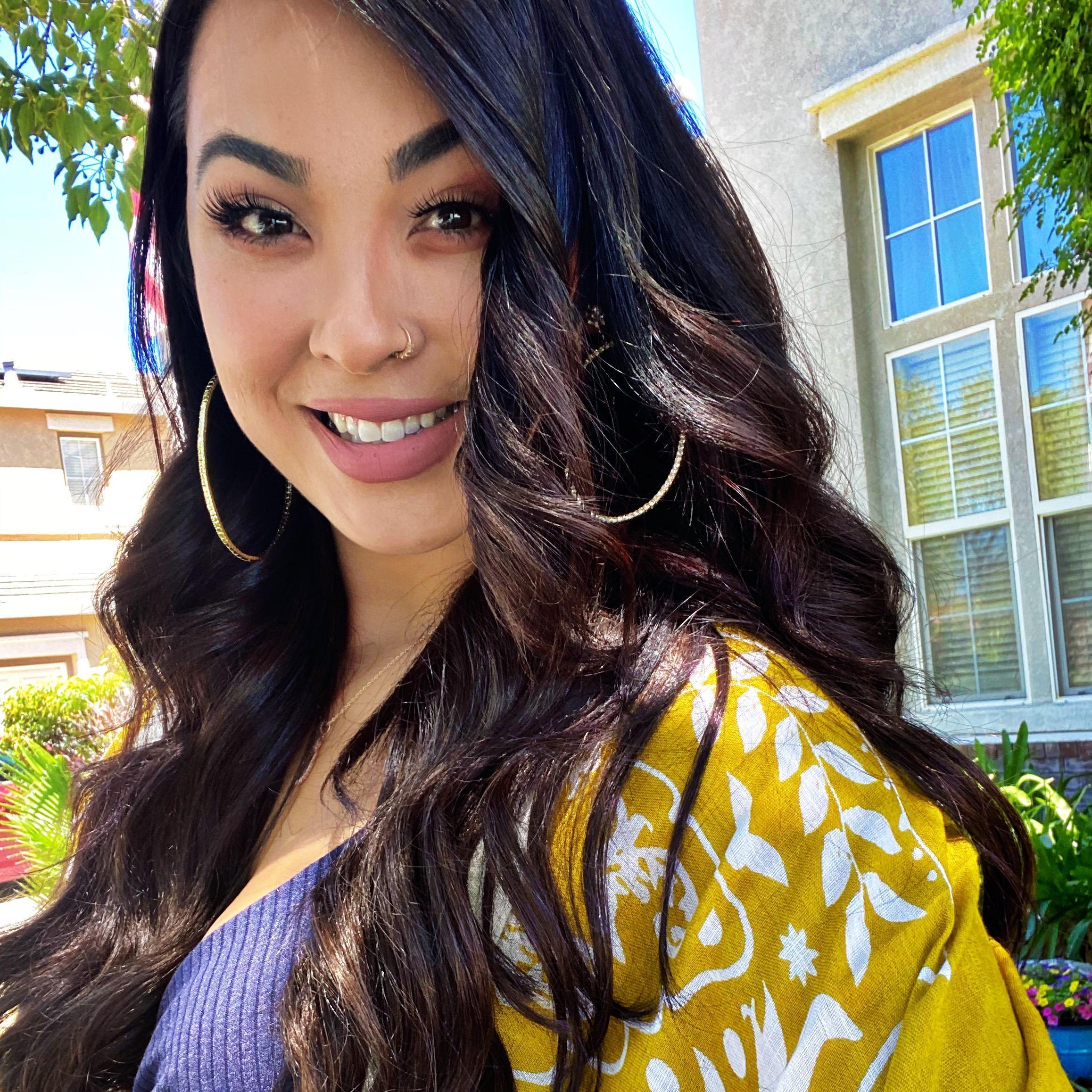 Cassandra Skelton's Profile Photo