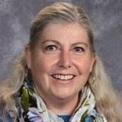Ann Murphy's Profile Photo