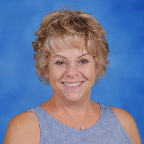 Hallee Johnson's Profile Photo