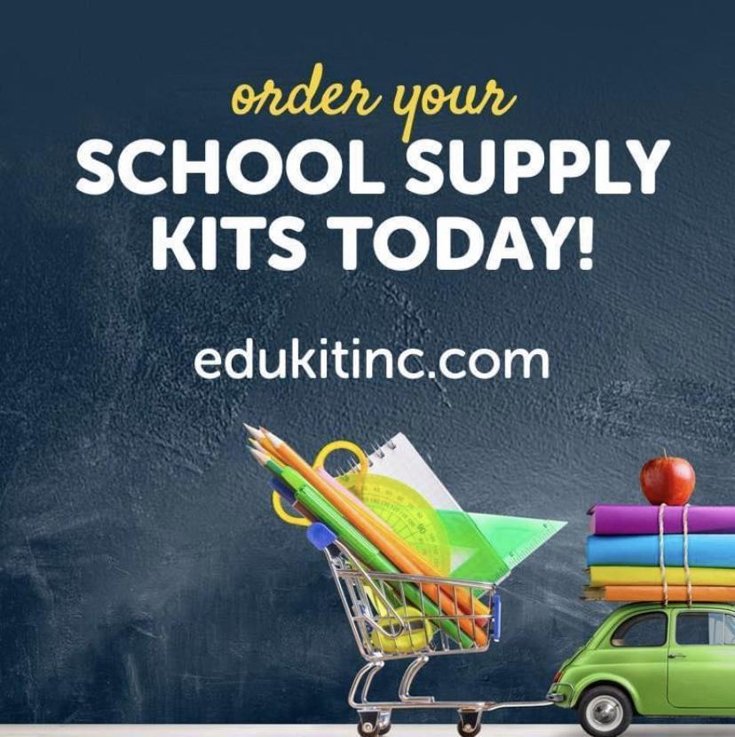 edu kit logo