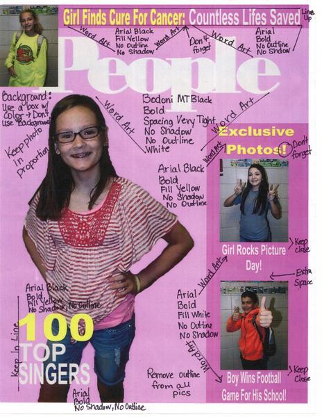 Magazine Exemplar.jpg