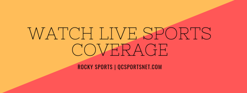 Watch Live Coverage of Rocky Sports Featured Photo