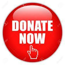 Join and Donate to the Robinson PTSA Thumbnail Image