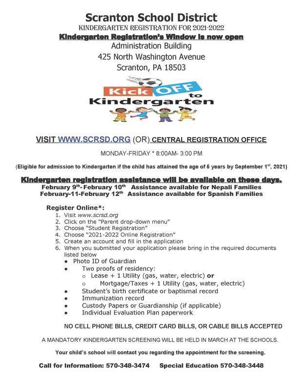 2021-2022 kindergarten flyer  Reg.jpg