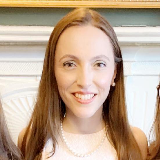 Jayne Rymut's Profile Photo