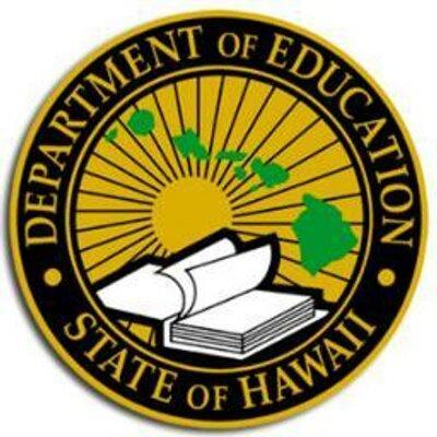 Geographic Exception (GE) to Kaimuki Middle School Featured Photo