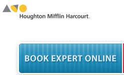 Book expert