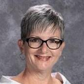 Whitney Komjati's Profile Photo