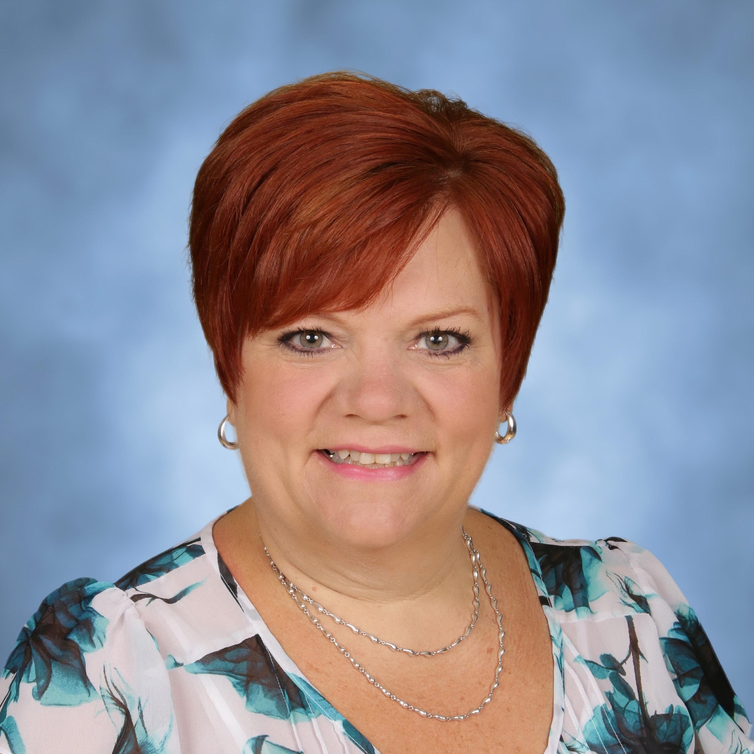 Theresa Schwarz's Profile Photo